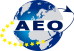 aeo-certification