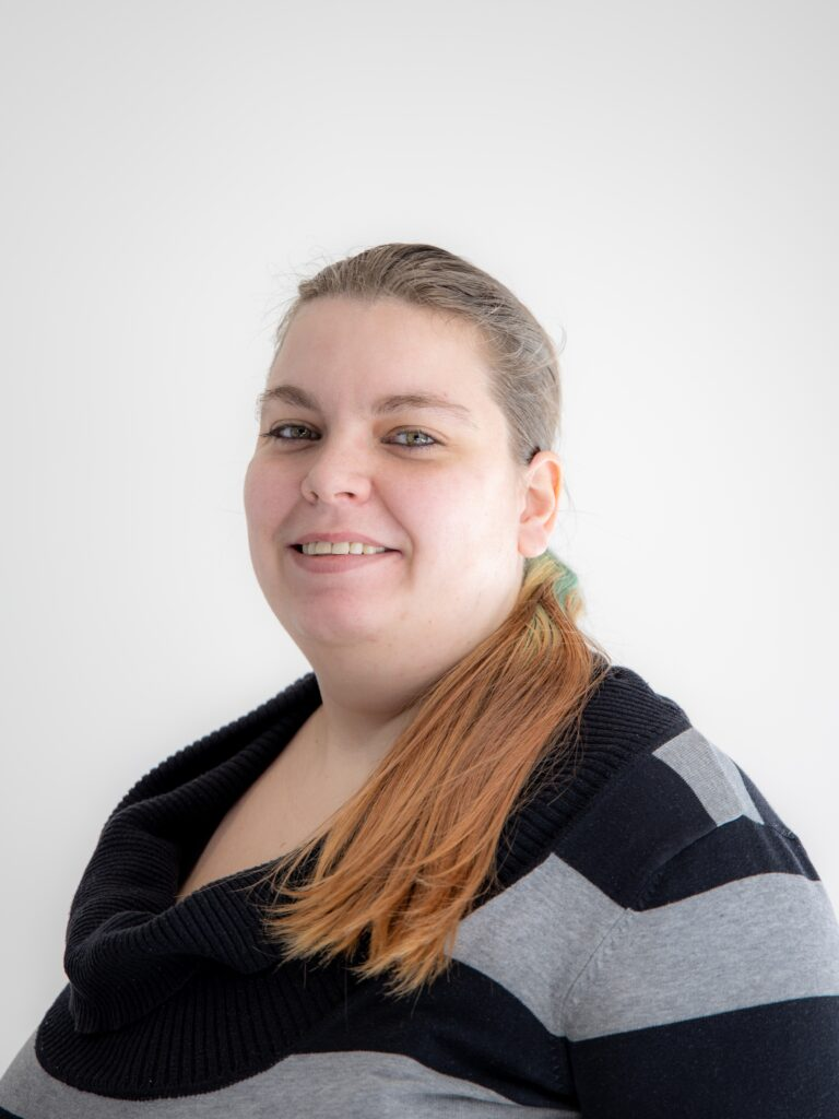 Arina is an acute customs specialist. Arina is interested in archeology, and metal music