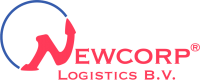 Logo Newcorp-Logistics